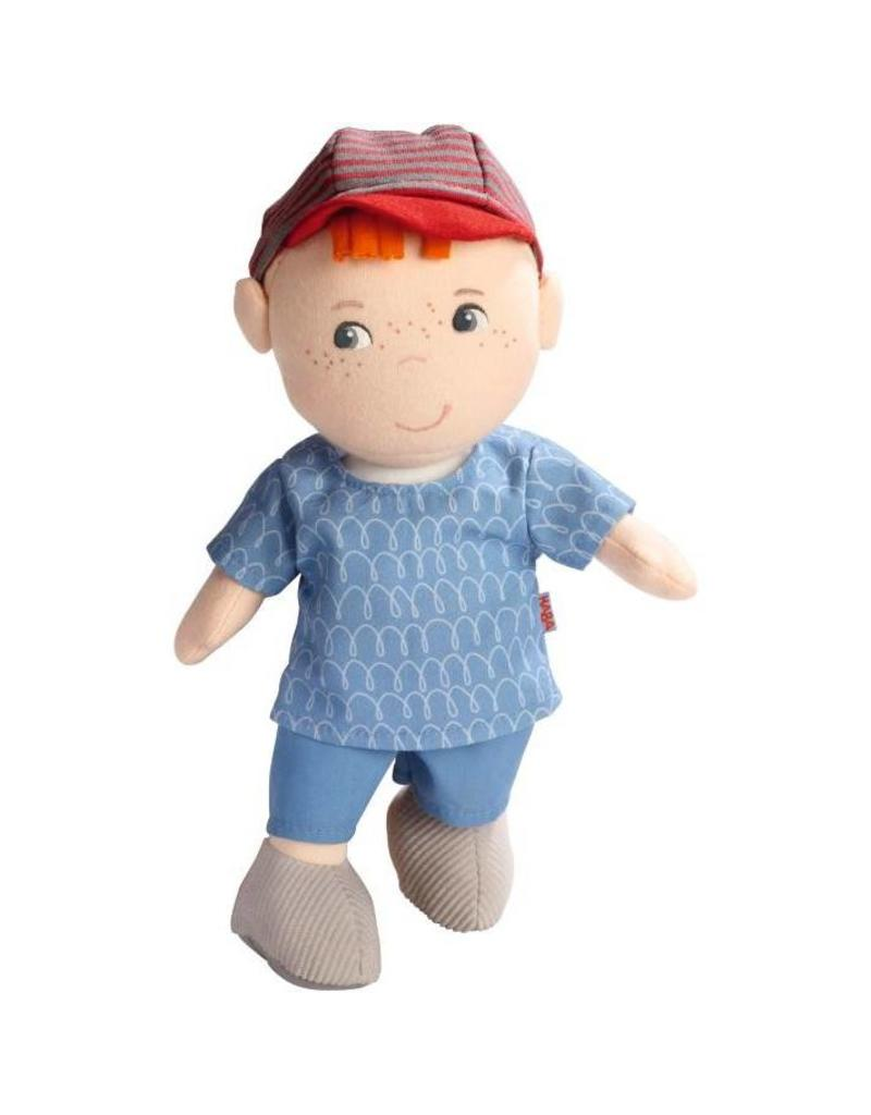 Haba USA Doll Miro
