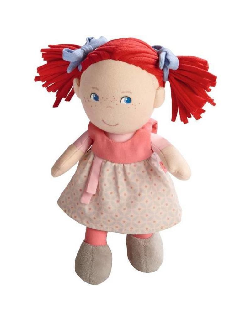 Haba USA Doll Mirli