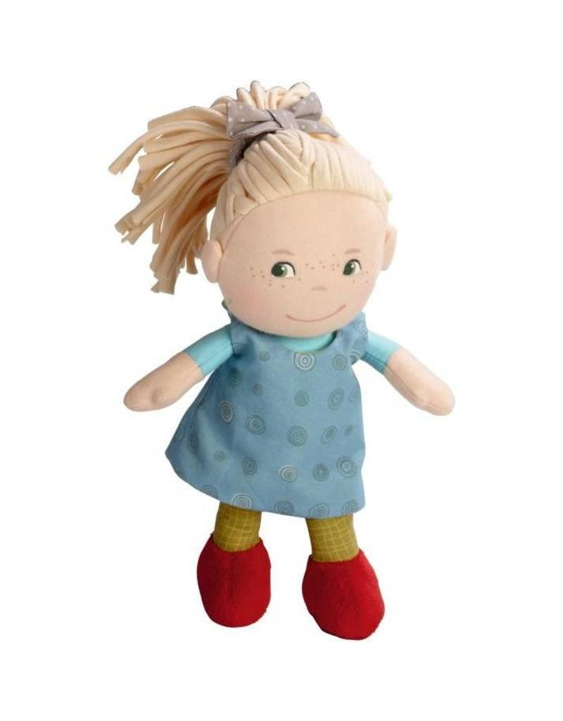 Haba USA Doll Mirle