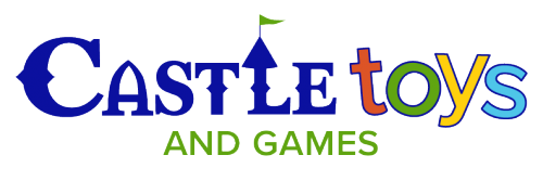 Castle Toys and Games