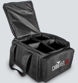 Chauvet CHS-FR4 Gear Bag