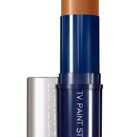 Kryolan Kryolan TV Paint Stick