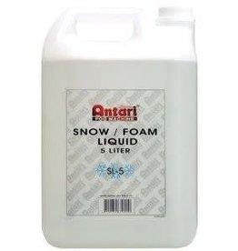 Antari Antari Snow Juice SL-5
