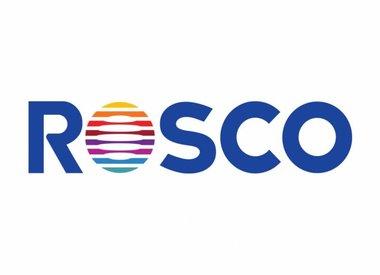 Rosco Laboratories