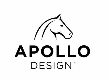Apollo Design Technology Inc.