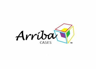Arriba Products LLC