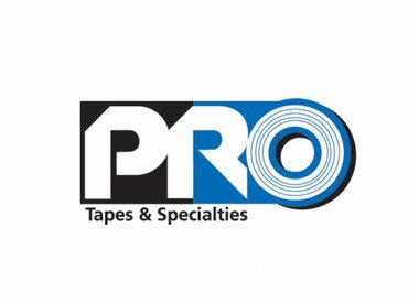 Pro Tapes