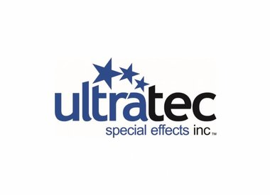 Ultratec Special Effects Inc.