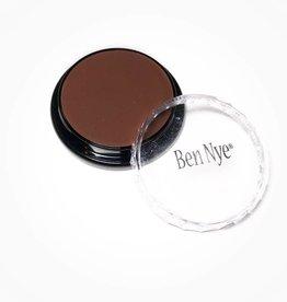 Ben Nye Ben Nye Creme Shadow