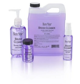 Ben Nye Ben Nye Brush Cleaner
