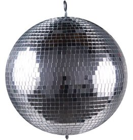 "ADJ Products 20"" Mirror Ball"