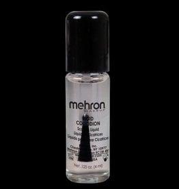 Mehron Collodion Scarring Liquid, Rigid