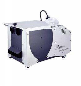 Antari Antari ICE Machine