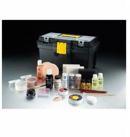 Ben Nye Ben Nye EMS Basic Moulage Training Kit