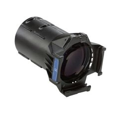 ETC EDLT Lens Tube 50 deg