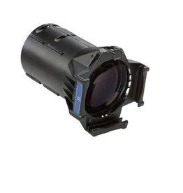 ETC EDLT Lens Tube 19 deg