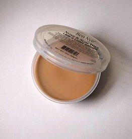 Ben Nye Ben Nye Nose & Scar Wax Light Brown