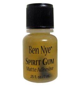 Ben Nye Spirit Gum