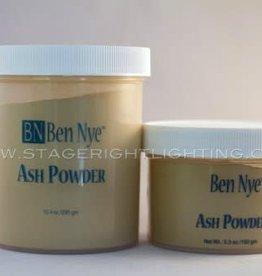 Ben Nye Ash Character Powder
