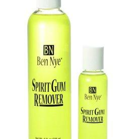 Ben Nye Spirit Gum Remover