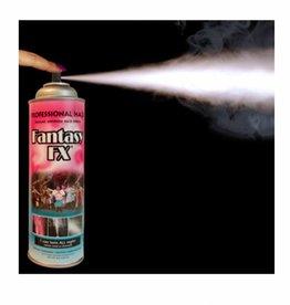 CITC Fantasy FX Haze - Fog in a Can