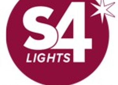 S4 Lights