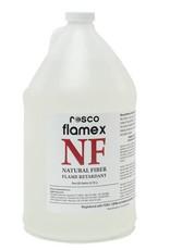 Rosco Laboratories Rosco Flamex NF (Natural Fibers)