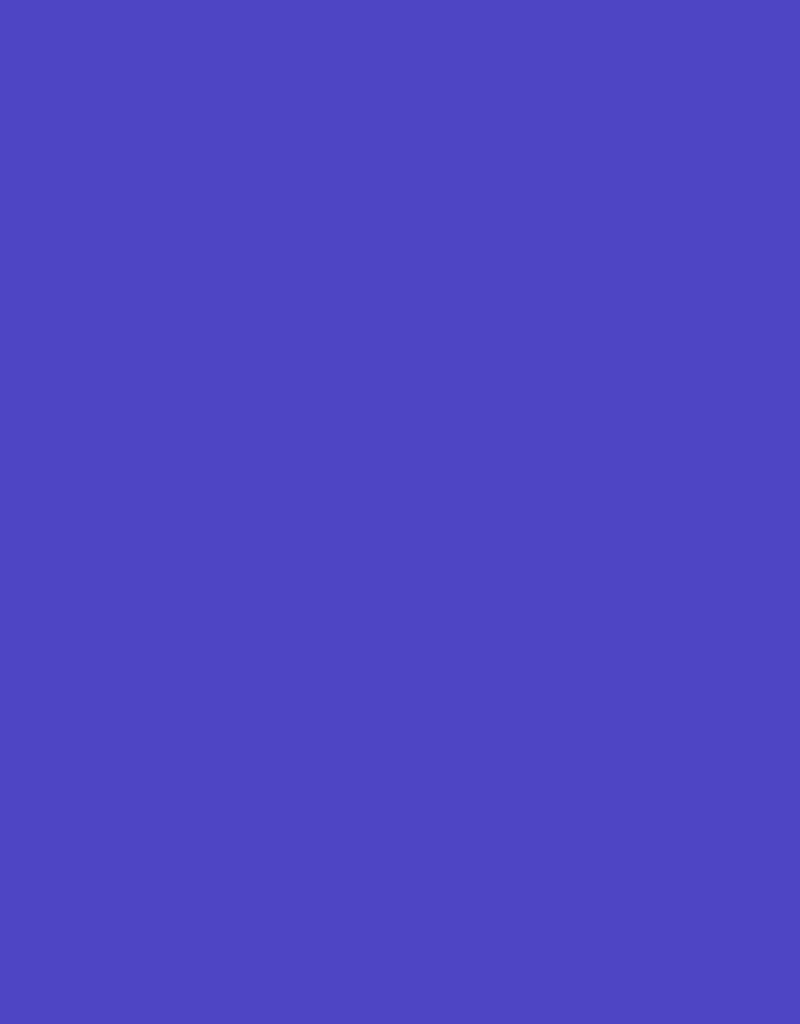 Rosco Laboratories G 840 Steel Blue