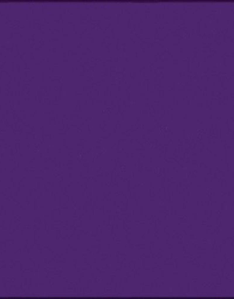 Rosco Laboratories G 985 Ripe Plum