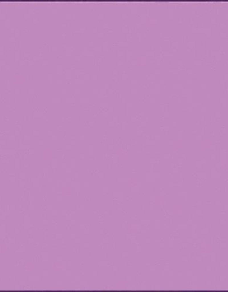 Rosco Laboratories G 980 Surprise Pink