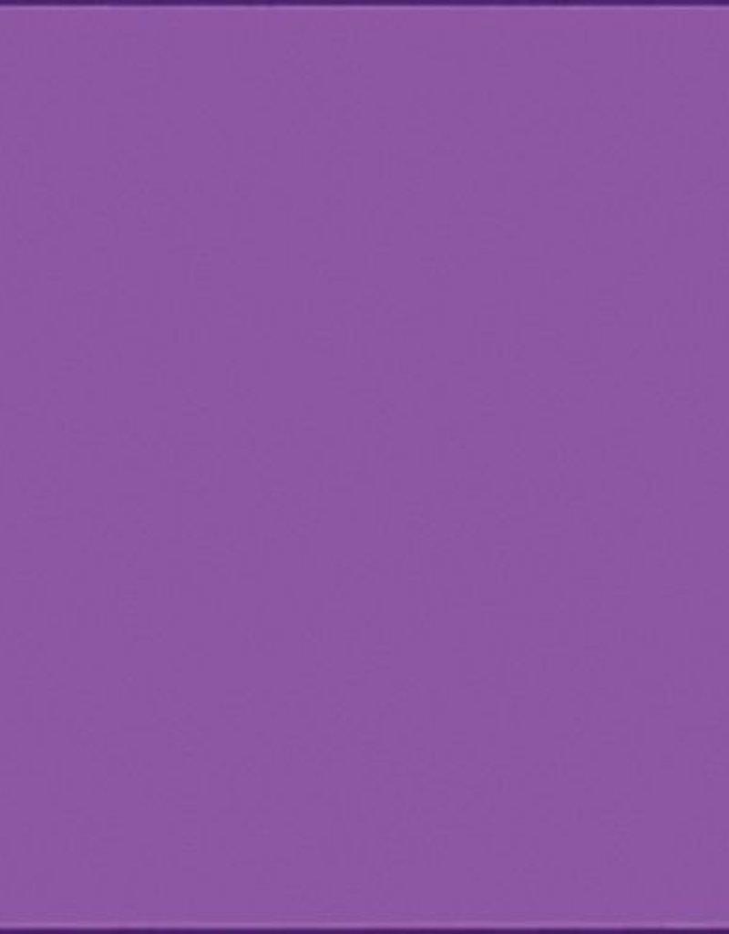 Rosco Laboratories G 960 Medium Lavender