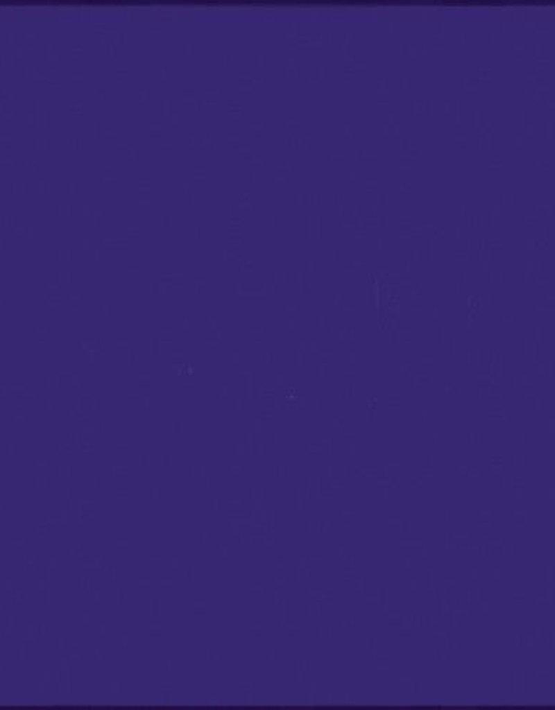 Rosco Laboratories G 948 African Violet