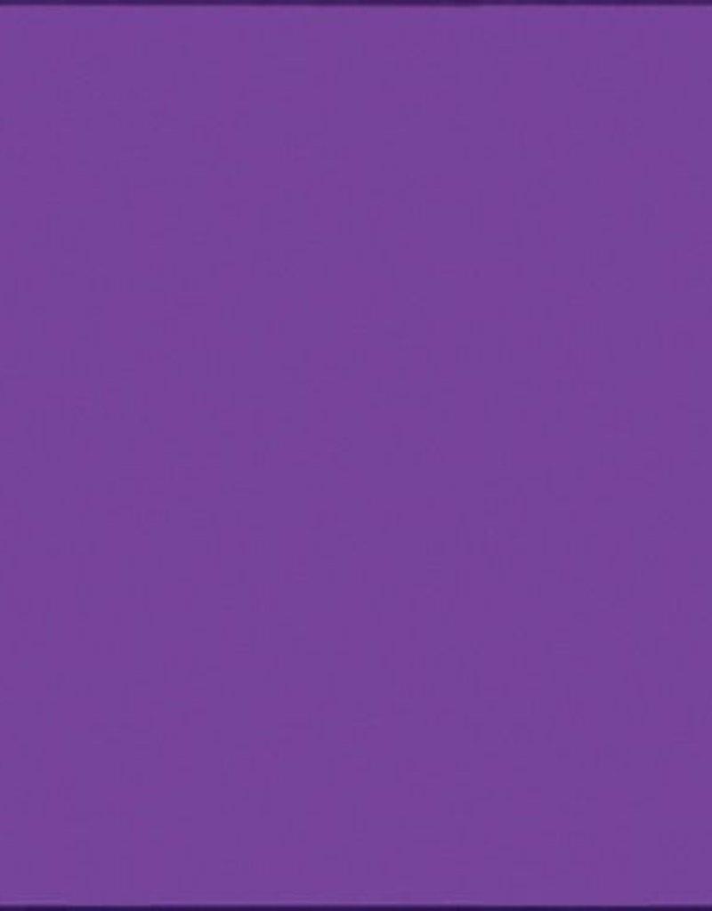 Rosco Laboratories G 940 Light Purple