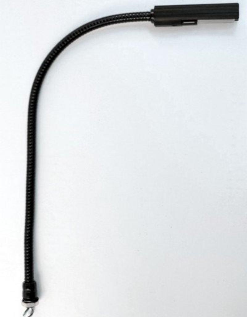 Littlite 12P-LED Gooseneck
