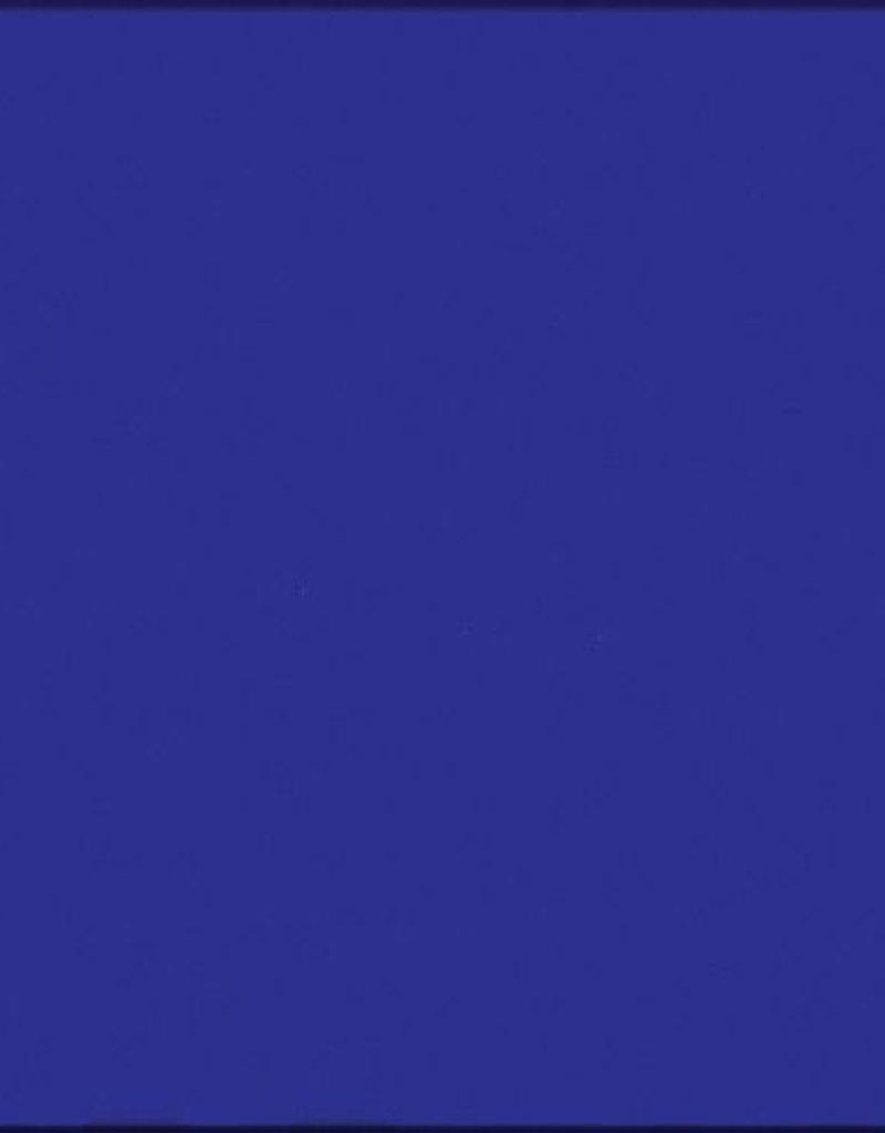 Rosco Laboratories G 835 Aztec Blue
