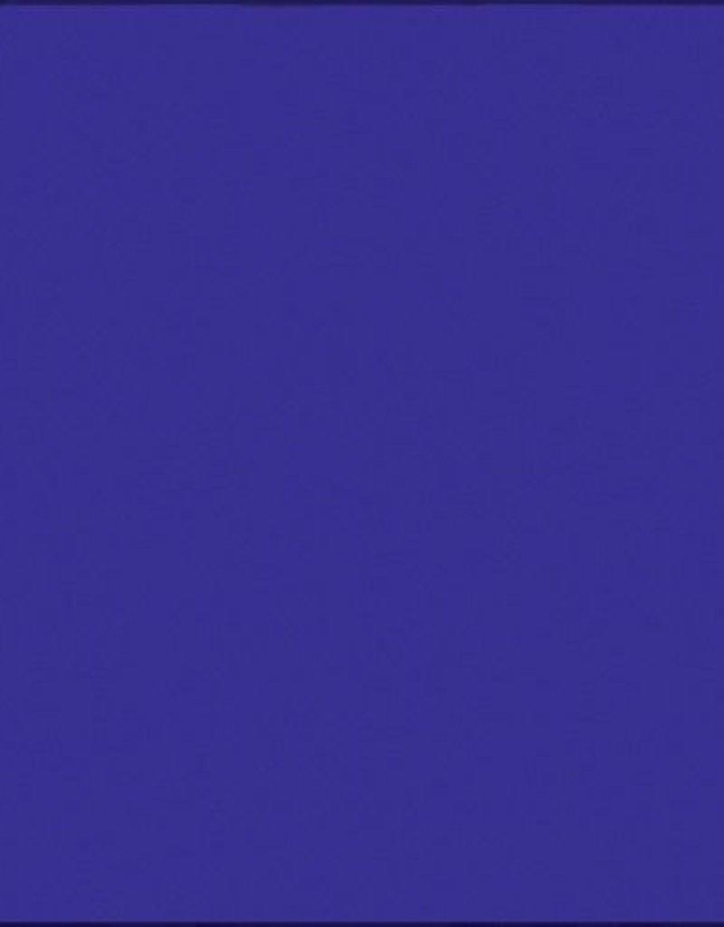 Rosco Laboratories G 841 Diamond Blue