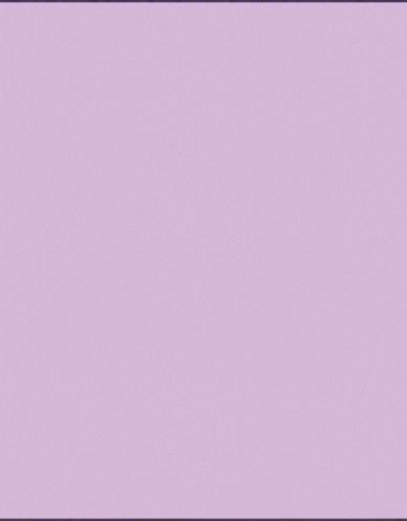 Rosco Laboratories G 920 Pale Lavender