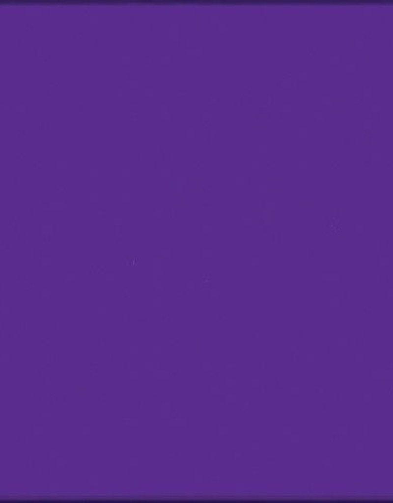 Rosco Laboratories G 915 Twilight