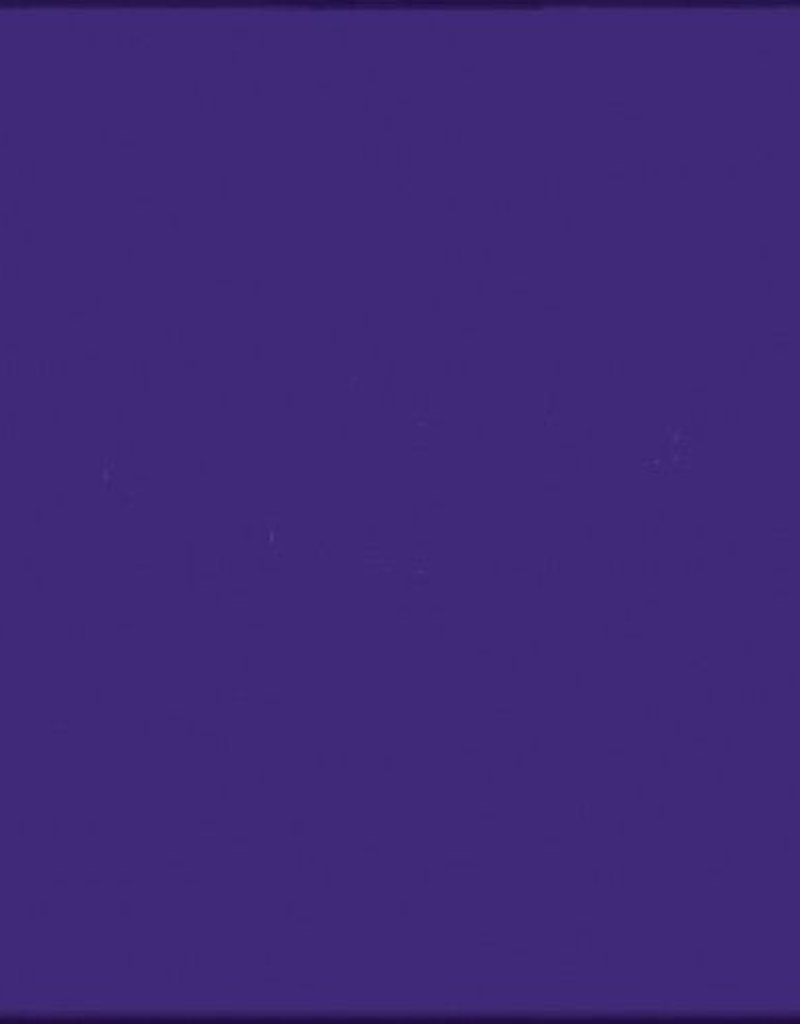 Rosco Laboratories G 890 Dark Sky Blue