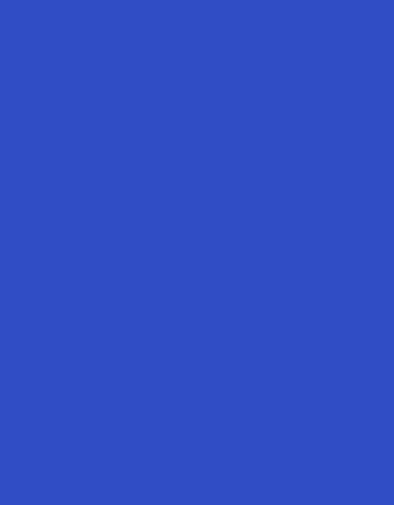 G 847 City Blue