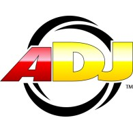 New ADJ Products Coming Soon