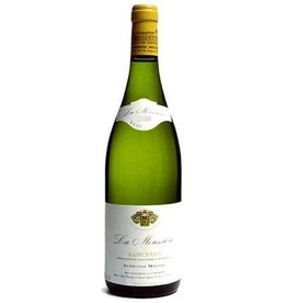 Sancerre SALE Alphonse Mellot Sancerre Blanc La Moussiere 2017 750ML France