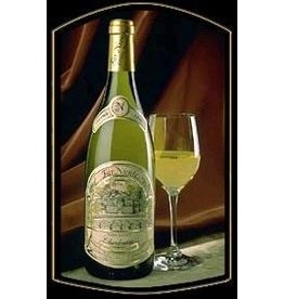 Chardonnay Far Niente Chardonnay 2017 750ml California