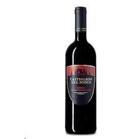 Rosso di Montalcino Castiglion Del Bosco Rosso di Montalcino 2016 750ml