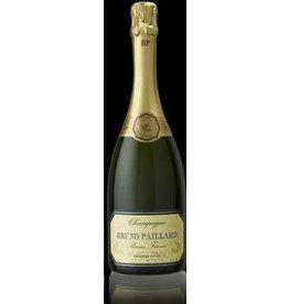 Champagne Bruno Paillard Champagne Extra Brut Premiere Cuvee 750ML