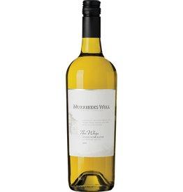 White Blend END OF BIN SALE Murrieta&#039;s Well The Whip White 2015 <br /> 750ML REG $24.99