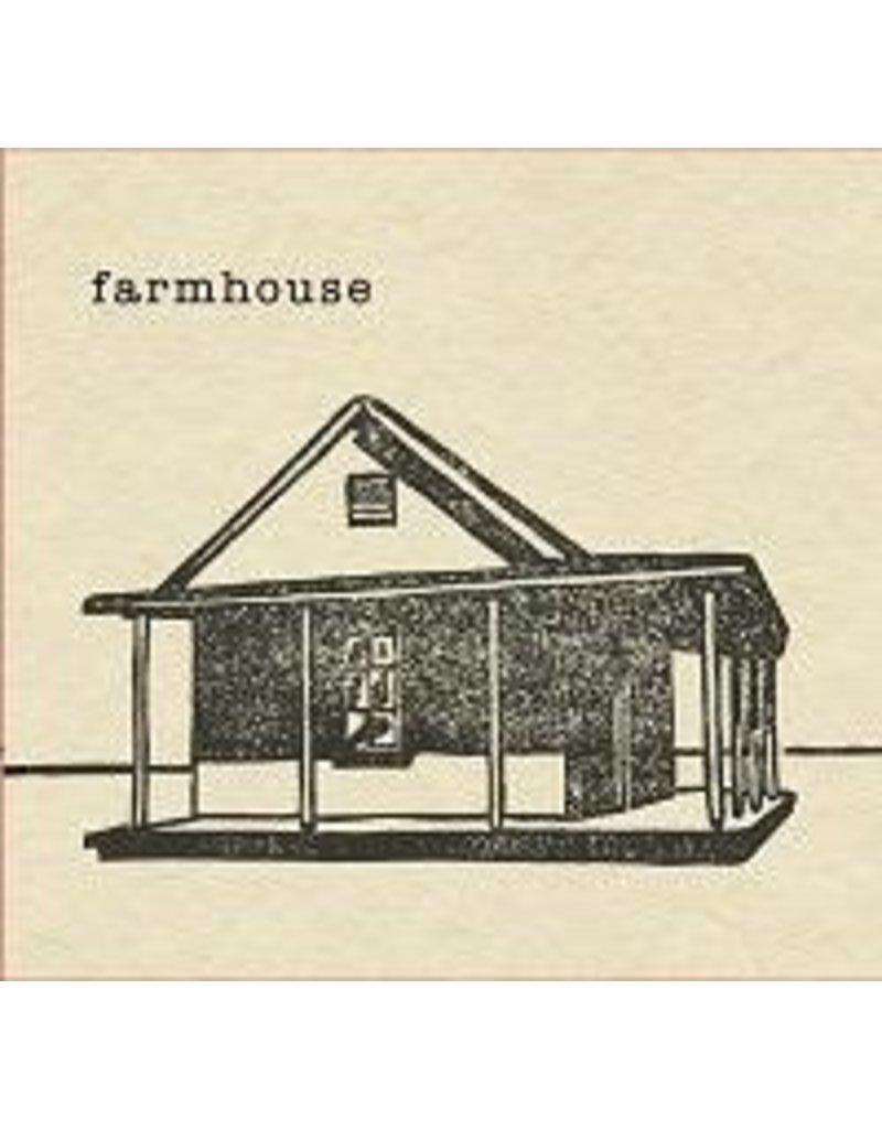 Red Blend END OF BIN SALE Farmhouse California Red Blend 750ml REG $14.99