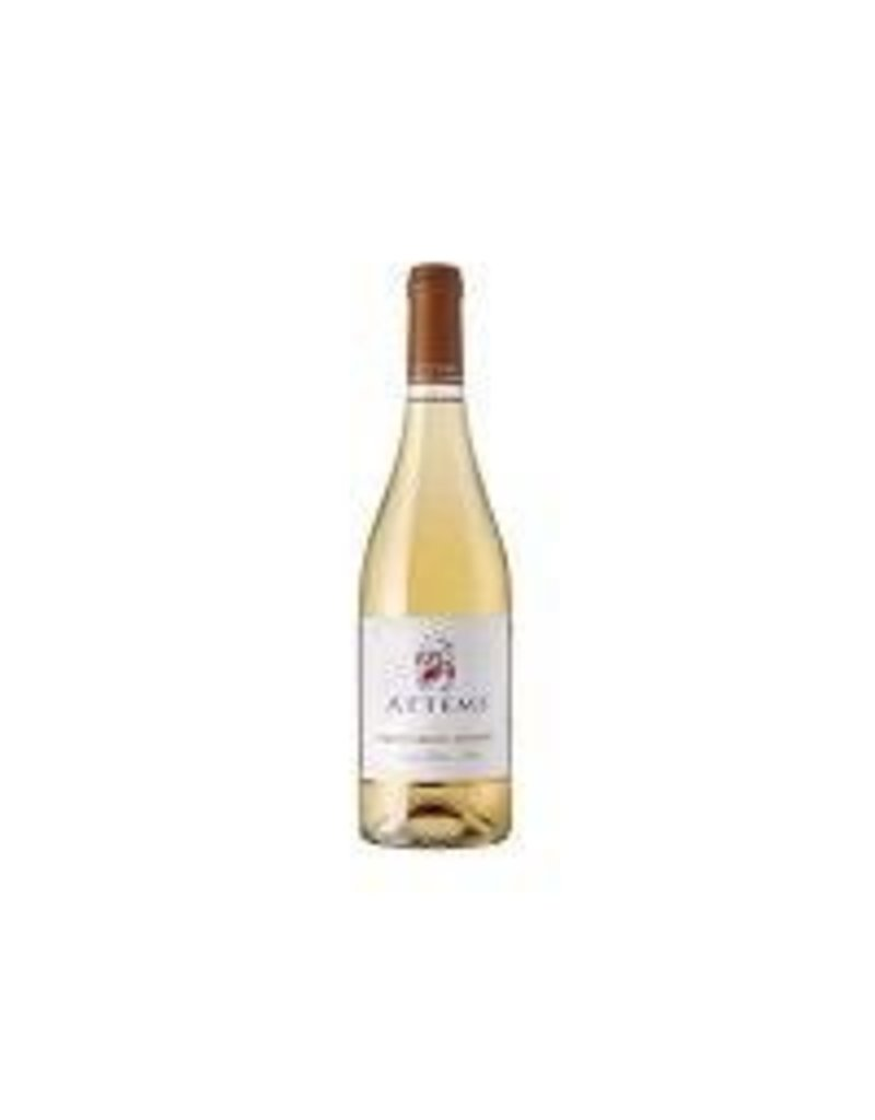 Pinot Grigio END OF BIN SALE Attems Ramato Pinot Grigio 750ml REG $14.99