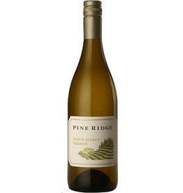 White Blend SALE Pine Ridge Chenin Blanc / Viognier 2016 750ml California