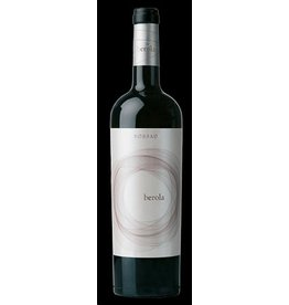 Spanish Borsao Berola 2014 750ml Spain